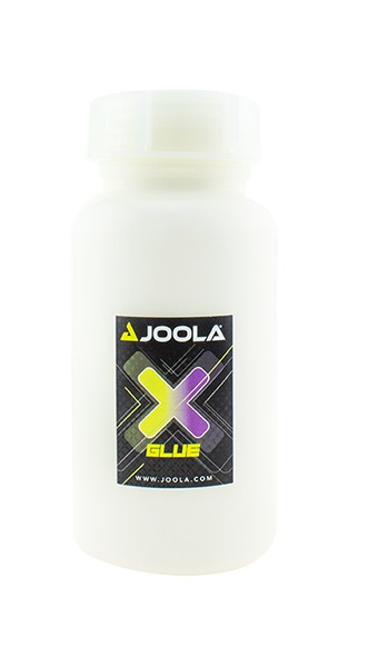 JOOLA X-GLUE 1000 ml (Prix de Base 69,90 € pro 1 Kg)