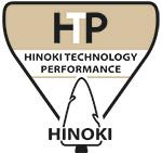 HTP_Hinoki