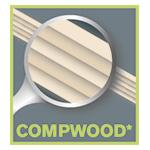 Compwood