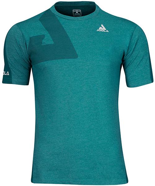 Joola T-Shirt Competition 20