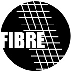 Fibre-Logo