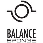 balance-sponge