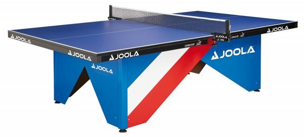 JOOLA Tischtennistisch SHOWCOURT