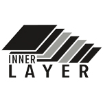 Innerlayer