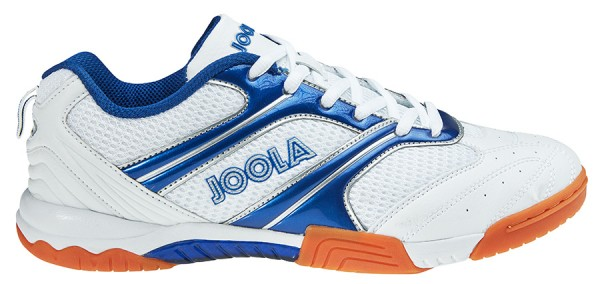 JOOLA RALLY BLUE