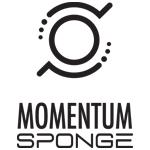 momentum-sponge