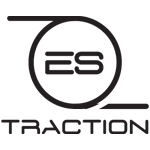 ES-Enhanced-Traction