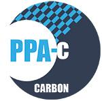 PPA-c