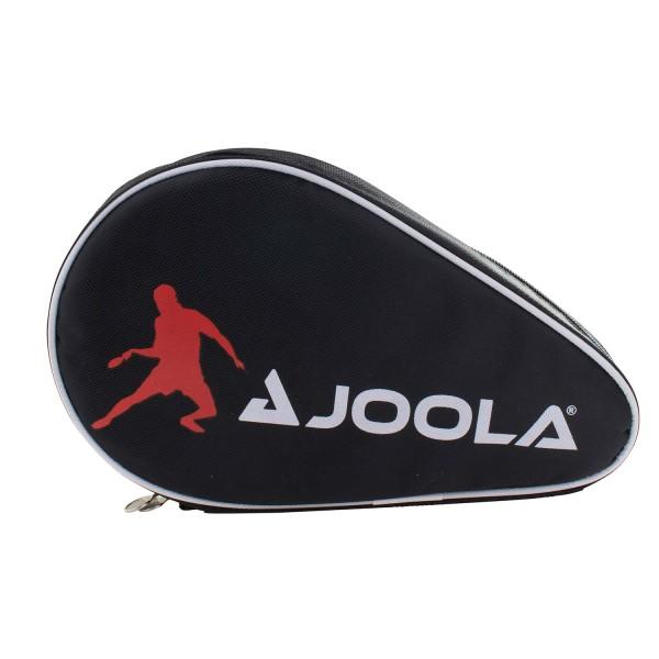 JOOLA POCKET DOUBLE