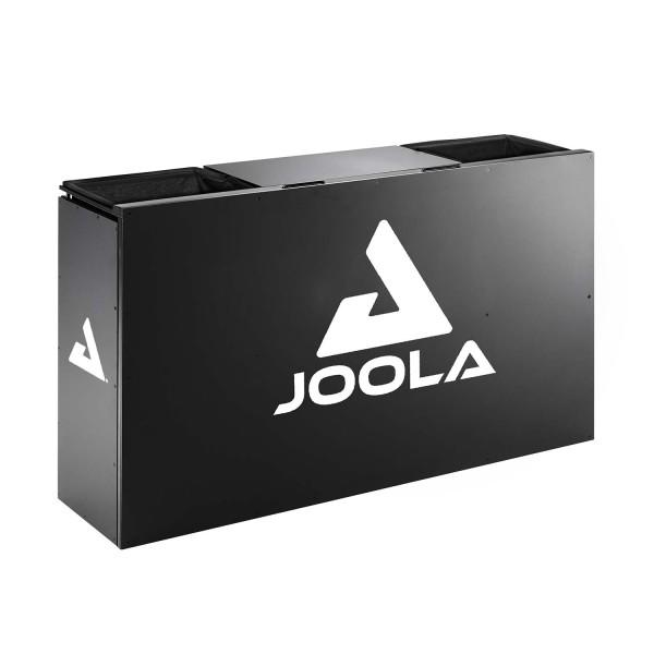 JOOLA Umpire Table
