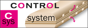 Control_Sys