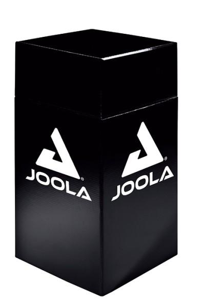 JOOLA Towel Box