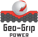 Geo-Grip-Power