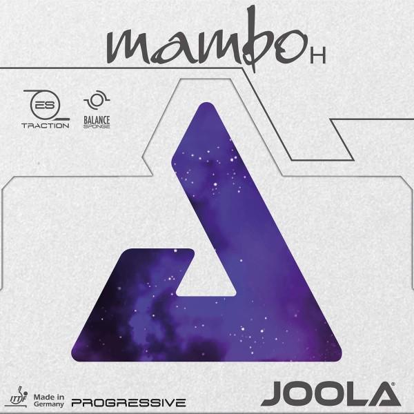 JOOLA MAMBO H