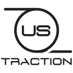 US-Ultra-Traction