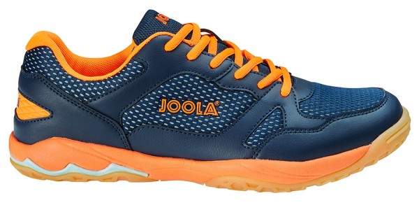JOOLA NexTT navy-orange