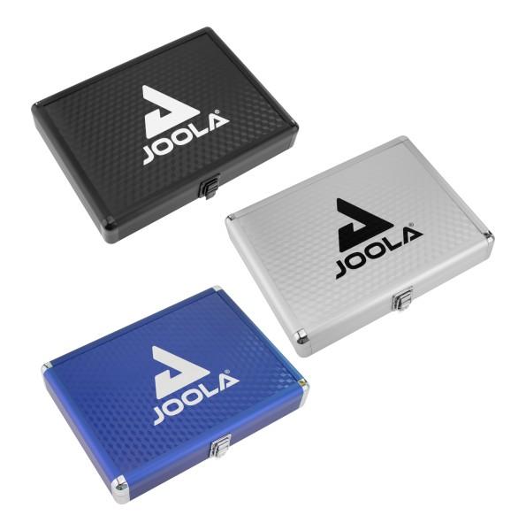 JOOLA Aluminium bat box