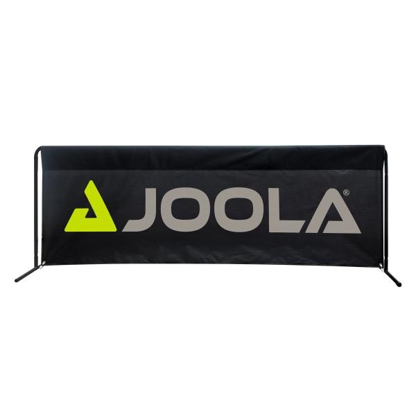 JOOLA SÉPARATION D'AIRE DE JEU - Hauteur 73cm