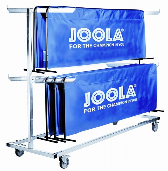 JOOLA Surround Transporter