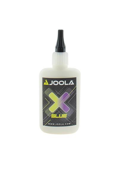 JOOLA X-GLUE 37 ml (Prix de Base 294,59 € pro 1 Kg)