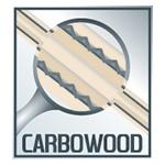 Carbowood