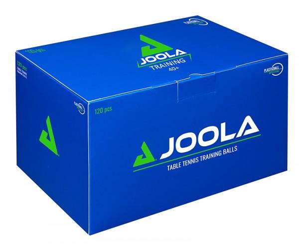 JOOLA TRAINING box of 120
