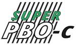 super-pbo-c