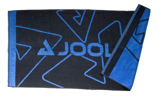 JOOLA Bath Towel